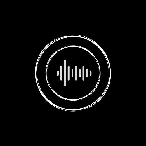 Vox Jornalismo's avatar