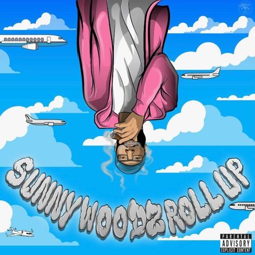 Sunny Woodz's avatar