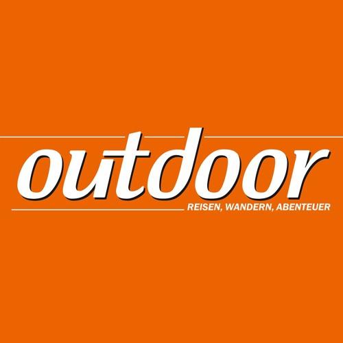 Hauptsache raus - der OUTDOOR-Podcast's avatar