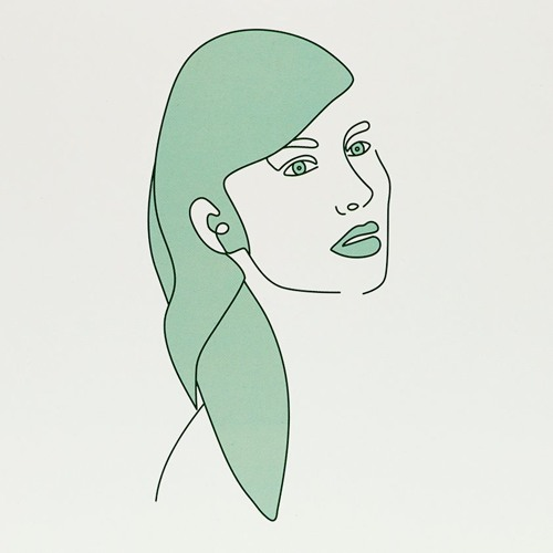 Lucy Mason's avatar