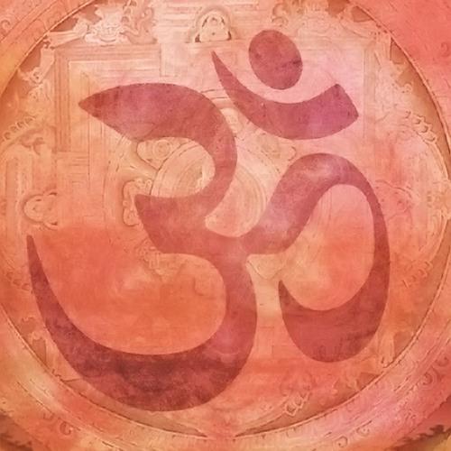 Om Baba Sangha 2019's avatar