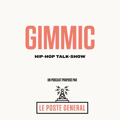 """GIMMIC le OFF #3 : Spéciale Dylerz """"Finest Stage Edition"""""""