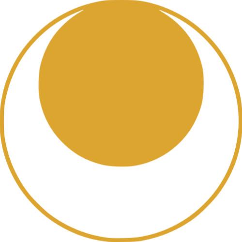 Katsaus's avatar