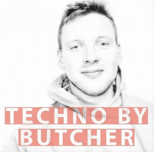 TECHNO BY BUTCHER's avatar
