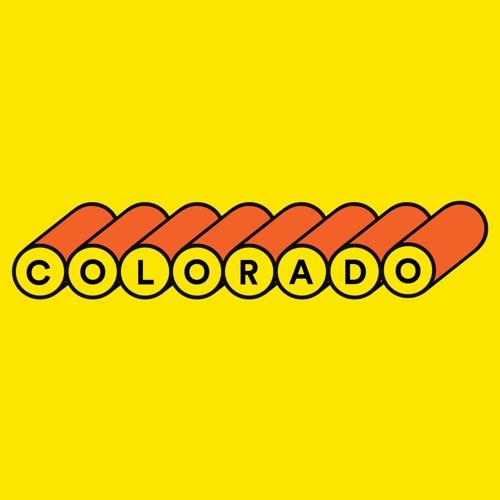 Colorado's avatar