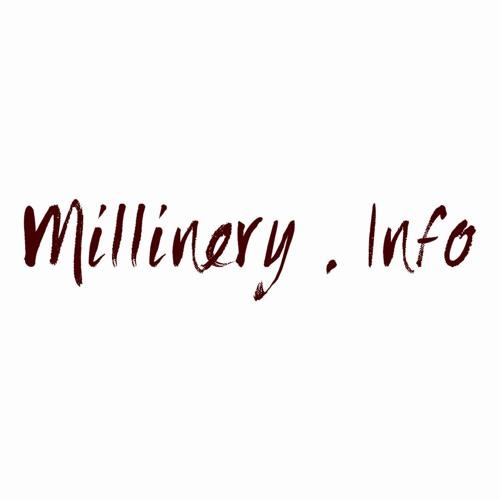 Millinery Info's avatar