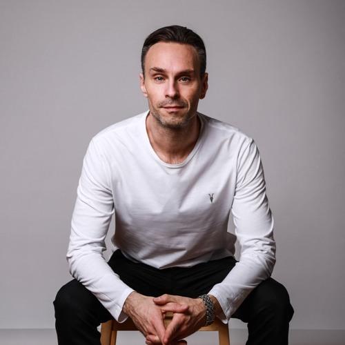 Alex Naevecke's avatar