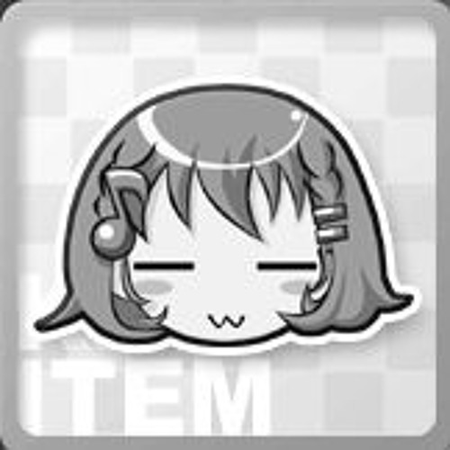 Loctek's avatar