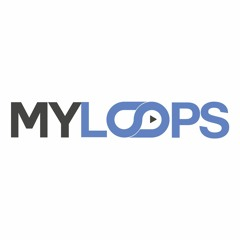 Myloops
