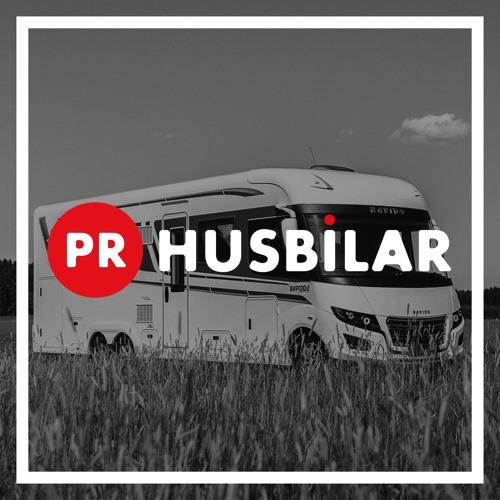 PR Husbilar's avatar