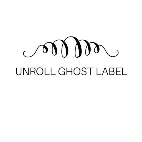 Unroll Ghost Label's avatar
