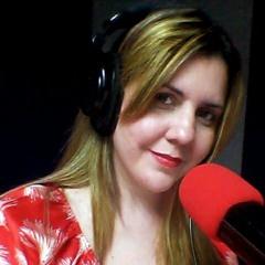Demo Announcer Marygsnow