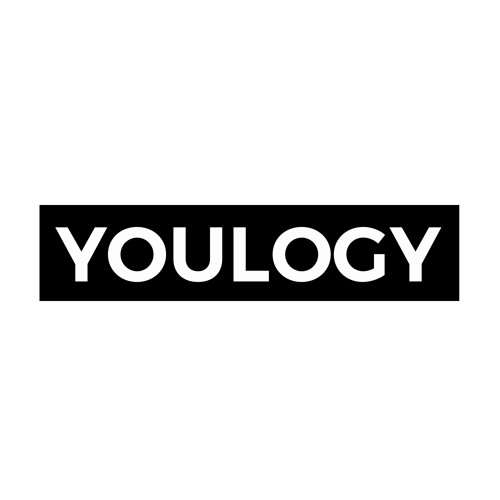 Youlogy's avatar