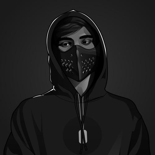 ive²'s avatar