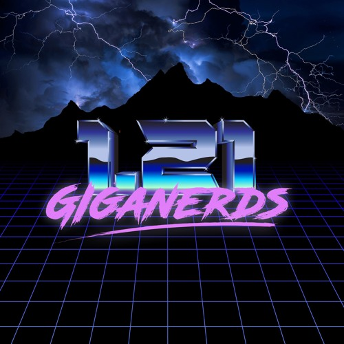 1.21 GIGANERDS's avatar