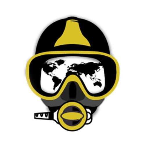 scuba people's avatar
