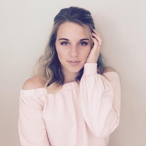 Olivia Farabaugh's avatar