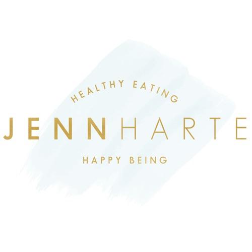 Jenn Harte Live - Yoga Class Recordings's avatar