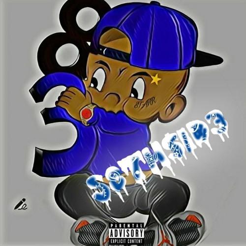Starr Southside's avatar