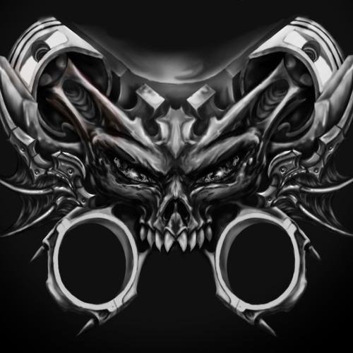 CRNKSHFT's avatar
