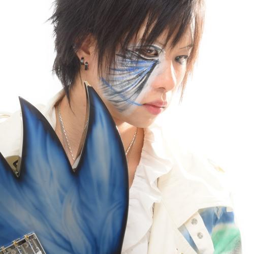 零邪(reiya)'s avatar