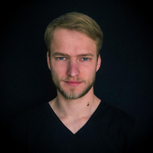 Joe Egassy's avatar