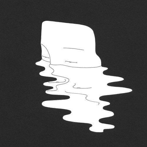 surv's avatar