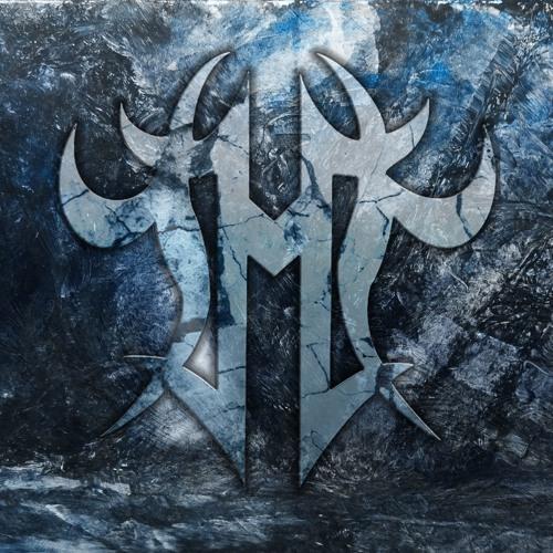 Ný Mynd's avatar