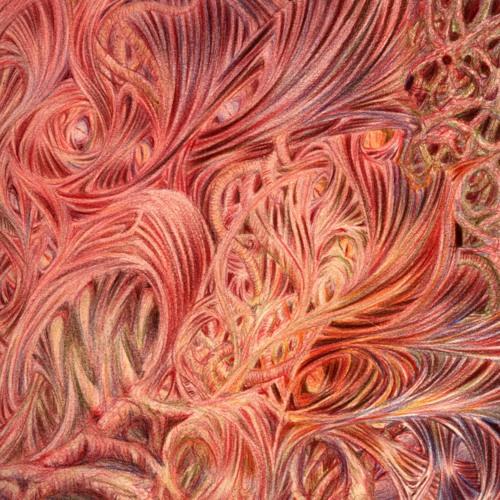 Rose Red Flechette's avatar