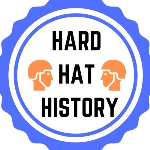 Hard Hat History's avatar