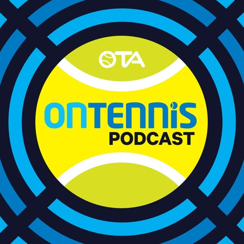 ONTENNIS's avatar