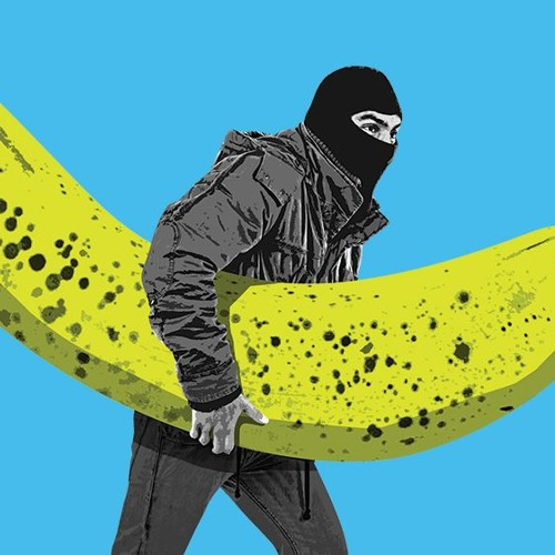 Banana Heist's avatar