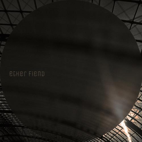 Ether Fiend's avatar