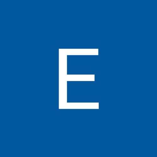 Elena V's avatar