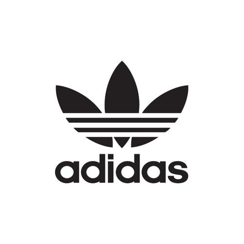 adidas Originals's avatar