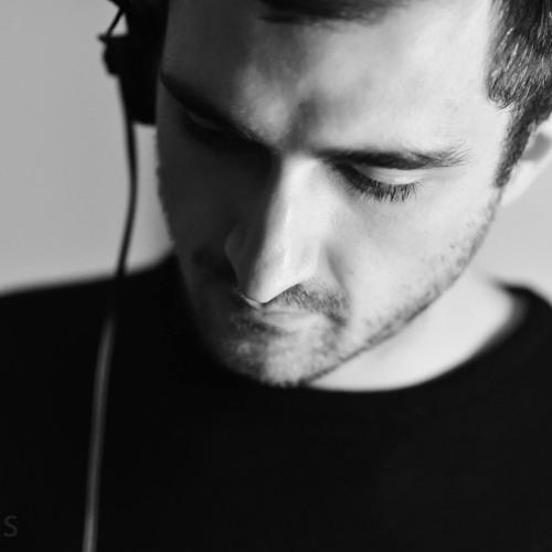 lvnf's avatar
