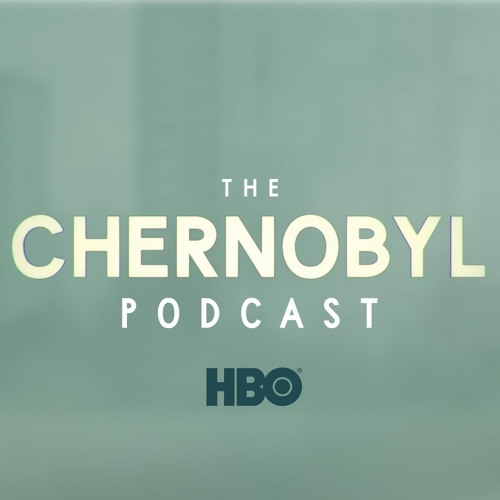 The Chernobyl Podcast's avatar