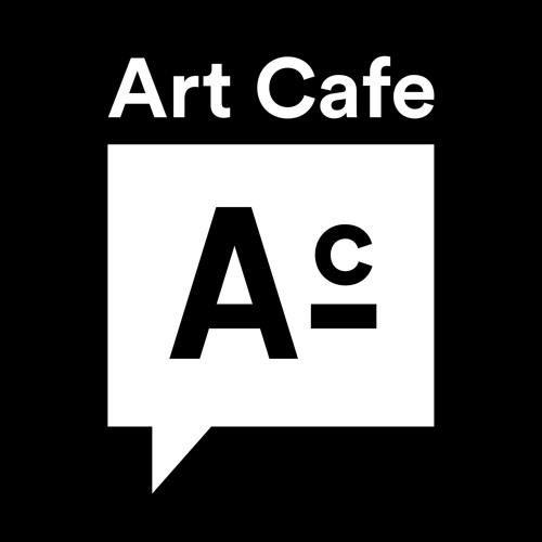 Art Cafe's avatar