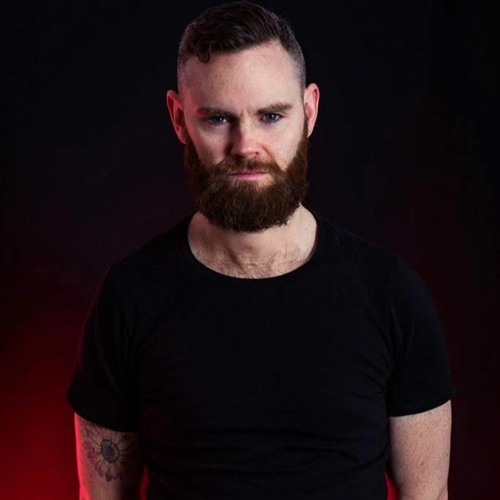 DJ Flip ( World Champ)'s avatar