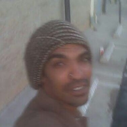 1027's avatar