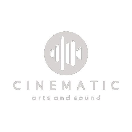 Cinematic Arts & Sound's avatar
