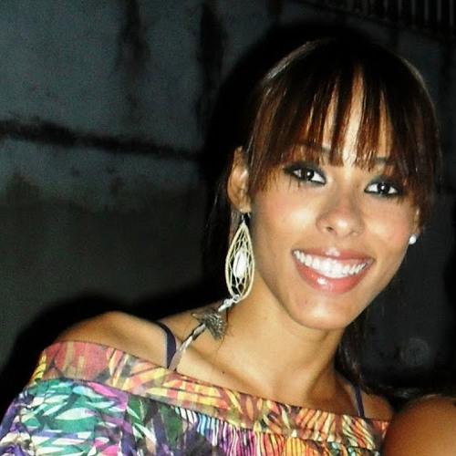 Thayanne Frias's avatar