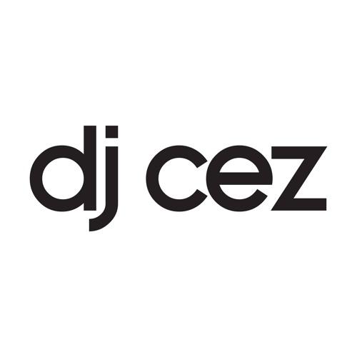 DJ Cez's avatar