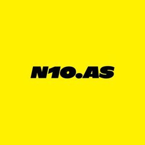 n10.as's avatar