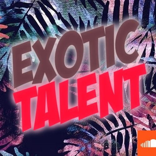 Exotic Talent's avatar