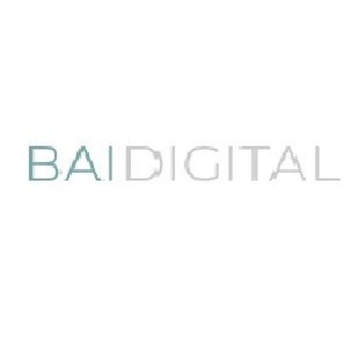 baidigital's avatar