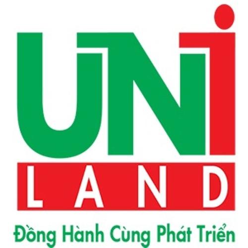 công ty cổ phần uniland's avatar