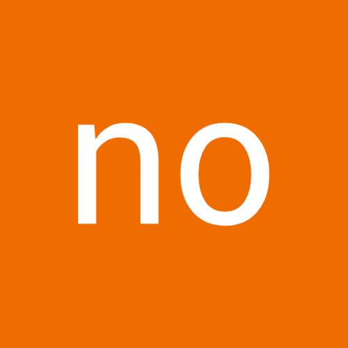 no no's avatar