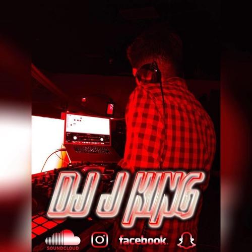 Dj J King's avatar