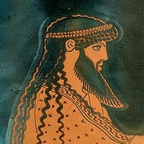 Makatu's avatar